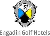 Engadin Golf Hotel