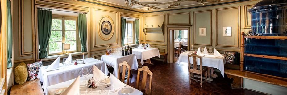 restaurant_stueva