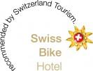 ST, Swiss Bike Hotel
