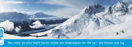 HS Banner deutsch