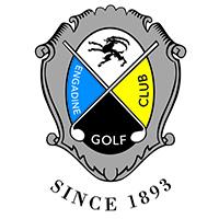 Engadin Golf Club